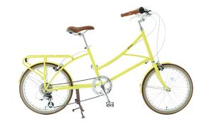 yellowbody