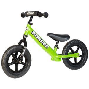 green_sport_1__83411.1402287112.1280.1280